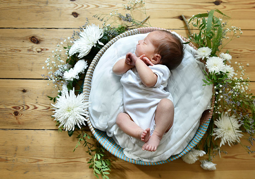 liebevolle babyfotos berlin zu hause mobiles fotostudio berlin. Black Bedroom Furniture Sets. Home Design Ideas