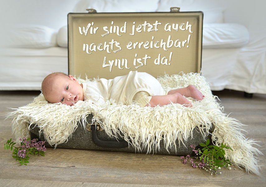 babyfotoshooting zuhause entspannte familienfotos mit baby in berlin. Black Bedroom Furniture Sets. Home Design Ideas