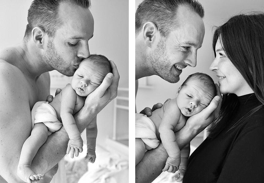 Familienfotos Ideen liebevolle babyfotos berlin zu hause mobiles fotostudio berlin