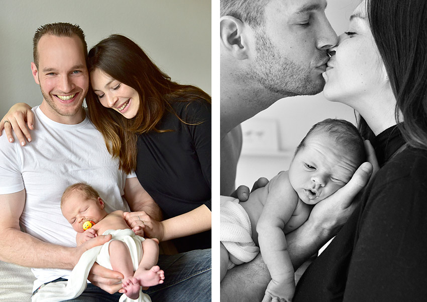 Familienfotos Ideen homestory neugeborenenfotos zuhause machen berlin familienfotos