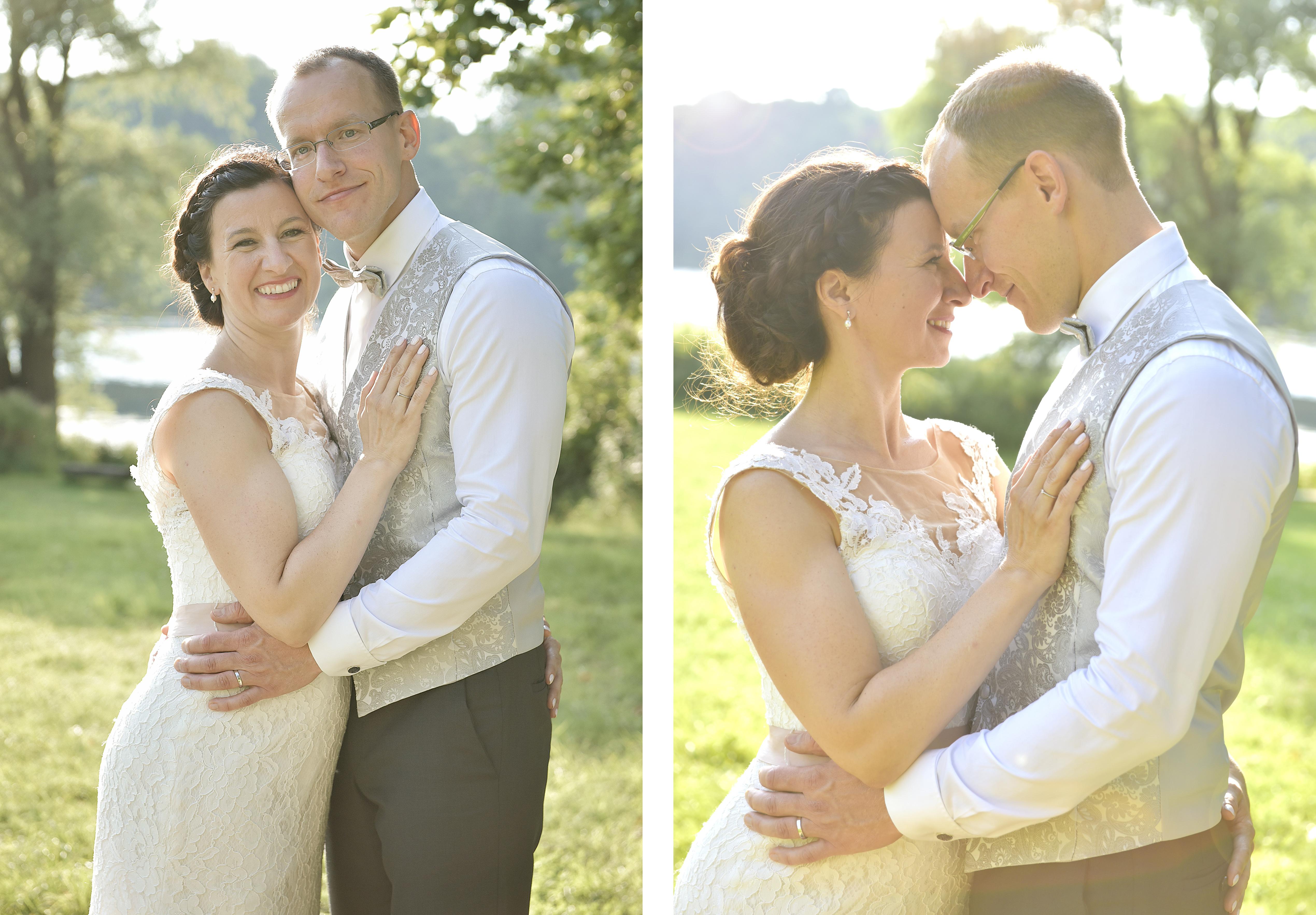 Gewaltig Ideen Für Hochzeitsfotos Beste Wahl Romantische Hochzeit Auf Dem Landgut Stober, Romantische