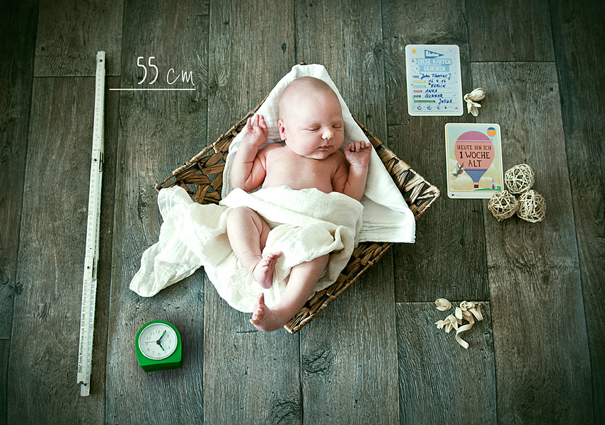 neugeborenenfotos berlin fotograf fotostudio neukölln kreuzberg mobil