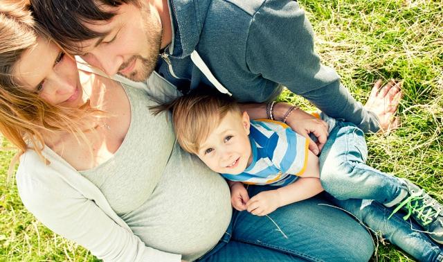 Babybauchfotos schwanger fotoshooting berlin