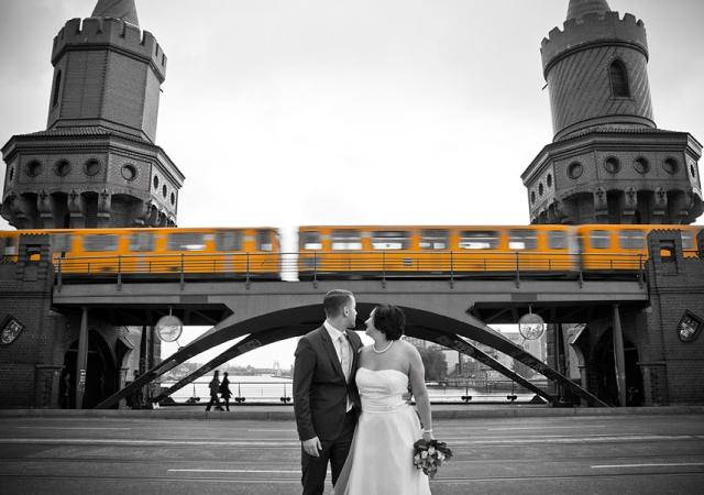 brautpaarshooting hochzeitsfotograf berlin gruppenfotos hochzeitsfotos