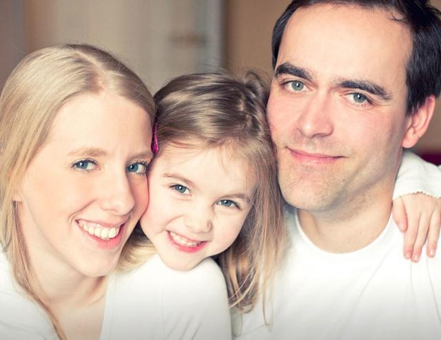 familien fotoshooting berlin kinderfotos fotograf