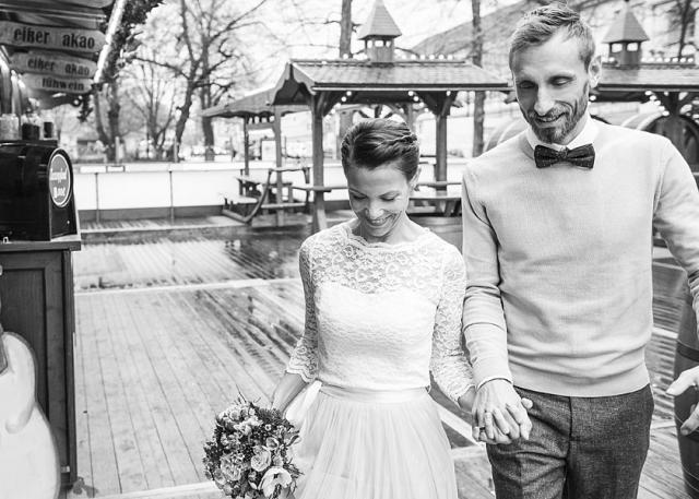 brautpaarshooting, hochzeitsfotograf berlin, hochzeitsfotos, heiraten in berlin, zu zweit heiraten, geheime hochzeit, heiraten im winter, winterhochzeit berlin