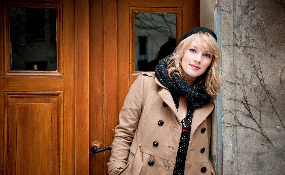 portraitfoto fotoshooting berlin gruppenfotos fotograf paarfotos JGA