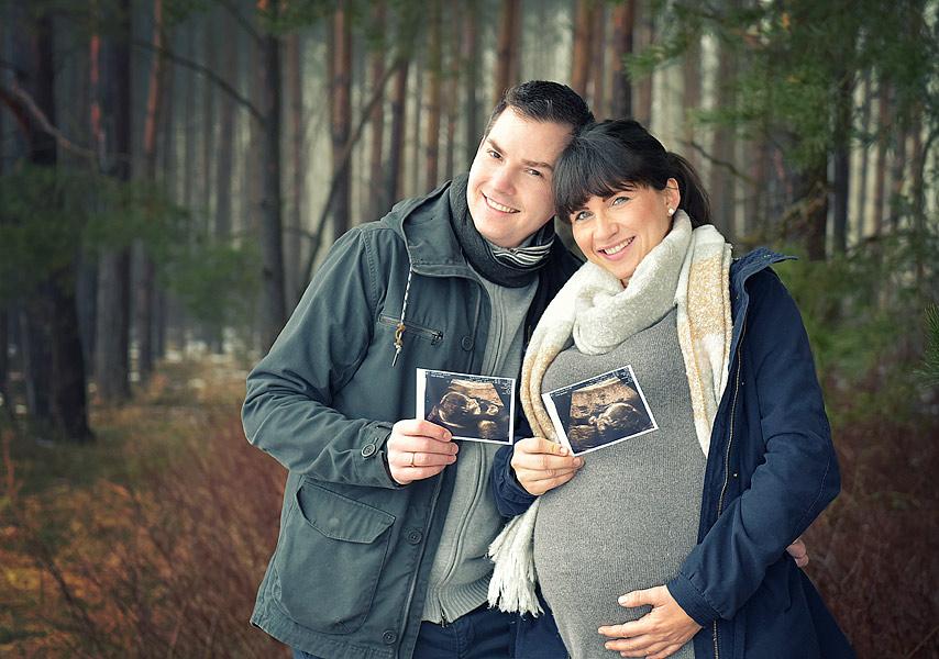 Babybauch Fotoshooting Berlin Schwangerschaftsfotos Zu Hause