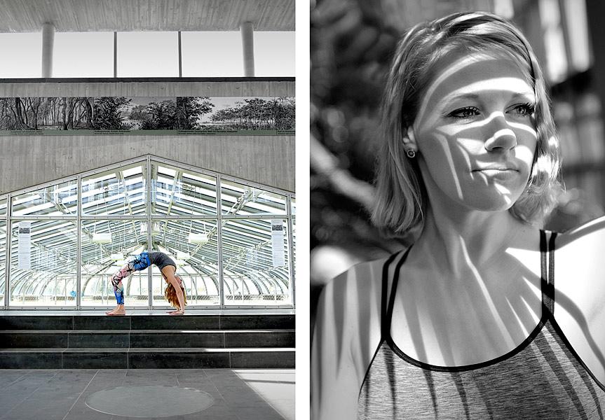 portraitfotos-berlin-yoga-fotos-draussen-asanas-4