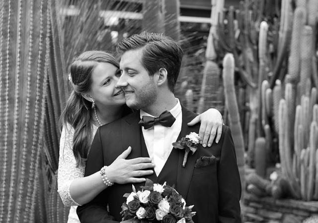 Hochzeitsfotos berlin botanischer garten hochzeitsfotograf schwangerschaft, schwanger heiraten, foto ideen schwanger hochzeit,