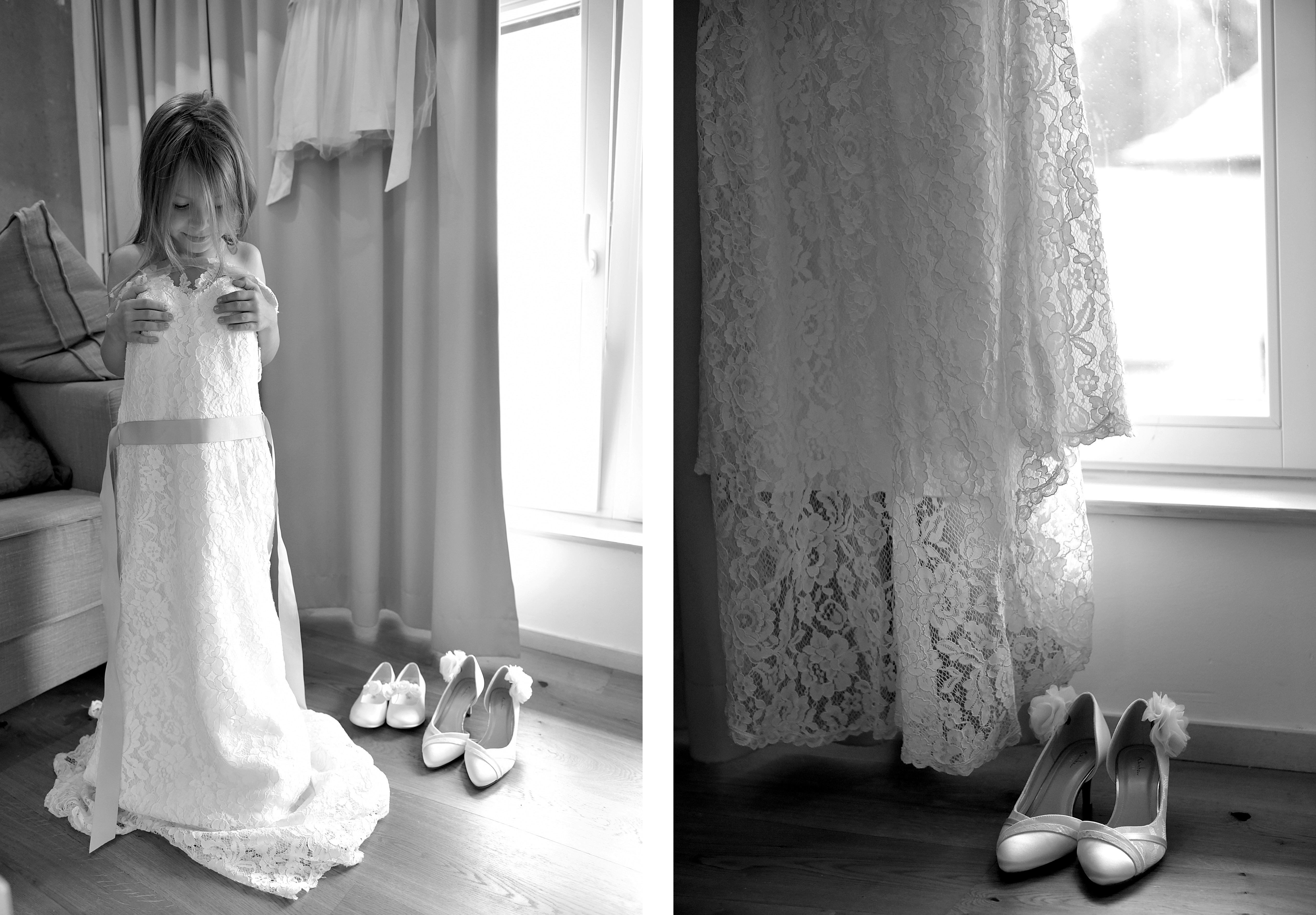 romantische hochzeit auf dem landgut stober bei berlin, heiraten am see, hochzeit landgut stober, heiraten mit kindern, hochzeitsfotograf berlin, hochzeitsfotos mit kindern, bildidee hochzeit am see, fotografie jennifer sanchez