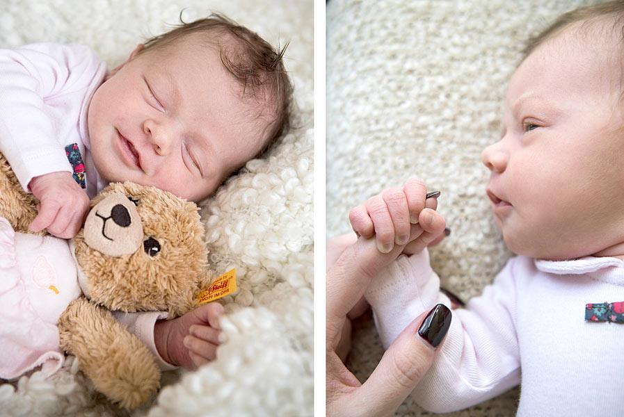 Entspannte Neugeborenenfotos zu Hause machen | Babyfotograf Berlin | Mobiles Fotostudio Berlin - Fotografie Jennifer Sanchez, Familienfotos, babyfotos zuhause, Fotograf berlin, Fotoshooting in der Natur, Preise Schwangerschaftsfotos Berlin