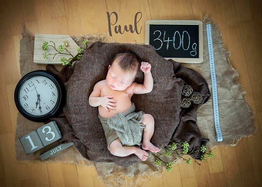 Mobiles Neugeborenenfotoshooting in Berlin | Babyfotos Zuhause Fotograf, geburtsdatenfoto, geburtsanzeige baby, geburtsanzeige selber fotografieren