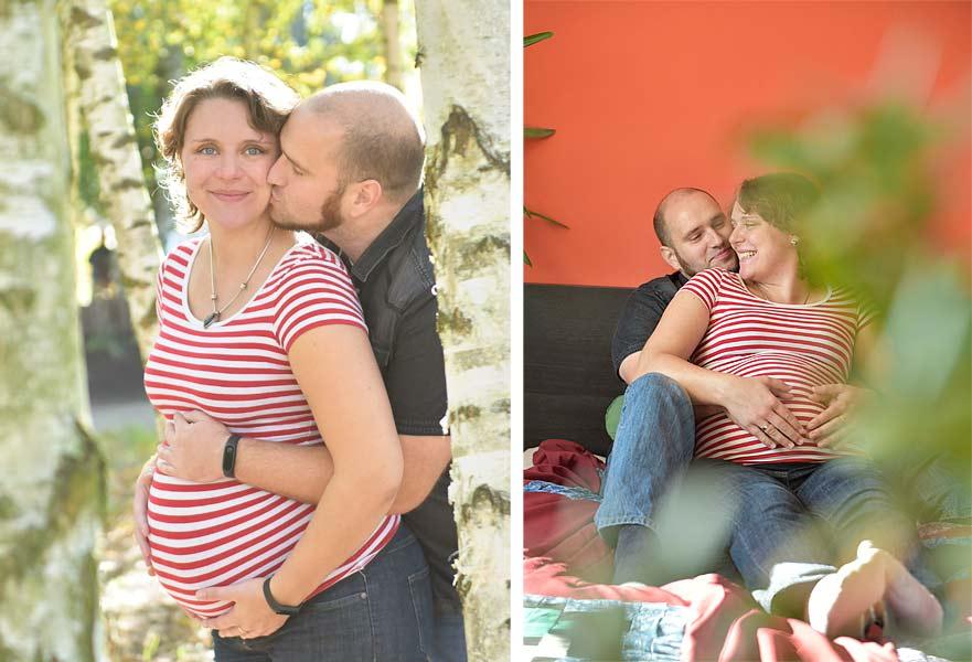 Mobiler Babyfotograf Berlin, Neugeborenenfotoshooting, Babyfotos zuhause, babyfotografin berlin, babybauchfotos in der natur, babybauchfotos draußen, lustige babyfotos, babyfoto mit geburtsdaten