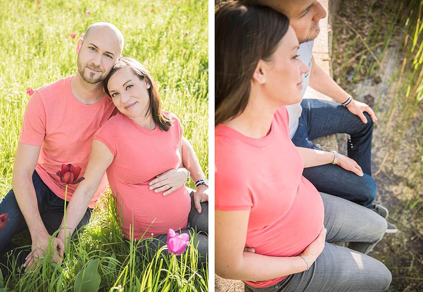 Babybauch Fotoshooting, Schwangerschaftsfotos berlin, schwangerenfotografie, Babybauchfotos berlin, neugeborenenfotografie berlin, fotograf berlin, mobiles fotostudio, tulpenwiese, wulpen im britzer garten, fotoshooting in der natur, jennifer sanchez