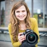 fotograf berlin, jennifer sanchez, mobile fotografin, hochzeitsfotograf berlin, frau mit kamera