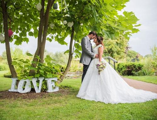 Heiraten im Van der Valk Hotel Berlin Brandenburg | Hochzeitsfotograf