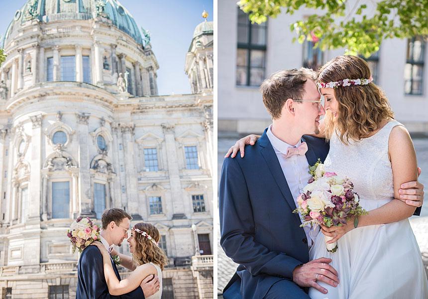 portraitfotoshooting am berliner dom, museumsinsel, hochzeitsfotos berlin, hochzeitsfotograf, preise hochzeitsfotos berlin, heiraten auf dem standesamt, hochzeit zu zweit berlin, alleine heiraten ohne gäste, frei trauung, standesamt berlin