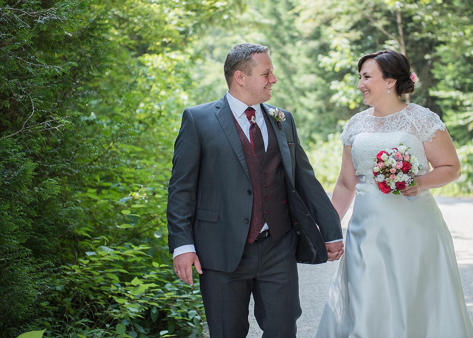 berghochzeit, heiraten in den bergen, garmisch partenkirchen, tonihütte, riesserkopf, zugspitze, hochzeitsfotograf, destination wedding, bayrische hüttenhochzeit, heiraten in den alpen, fotograf, hochzeitsfotos
