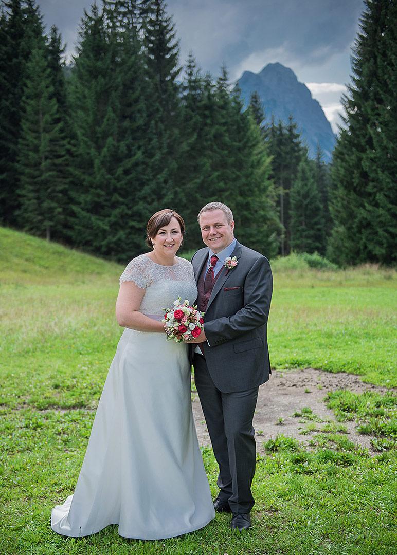 berghochzeit, heiraten in den bergen, garmisch partenkirchen, tonihütte, riesserkopf, zugspitze, hochzeitsfotograf, destination wedding, bayrische hüttenhochzeit, heiraten in den alpen, fotograf, hochzeitsfotos, zugspitze