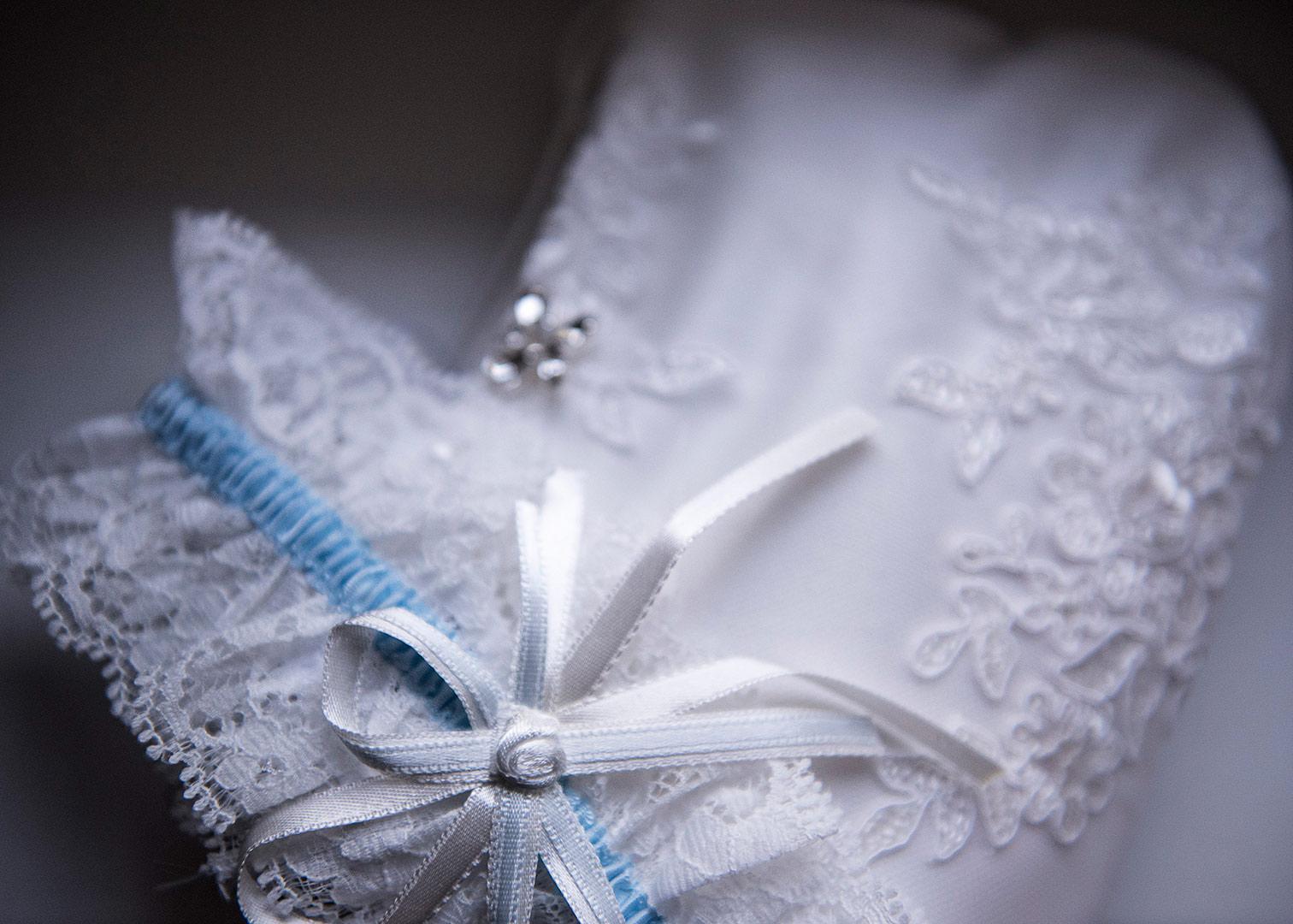 strumpfband, hochzeit, heiraten in berlin,