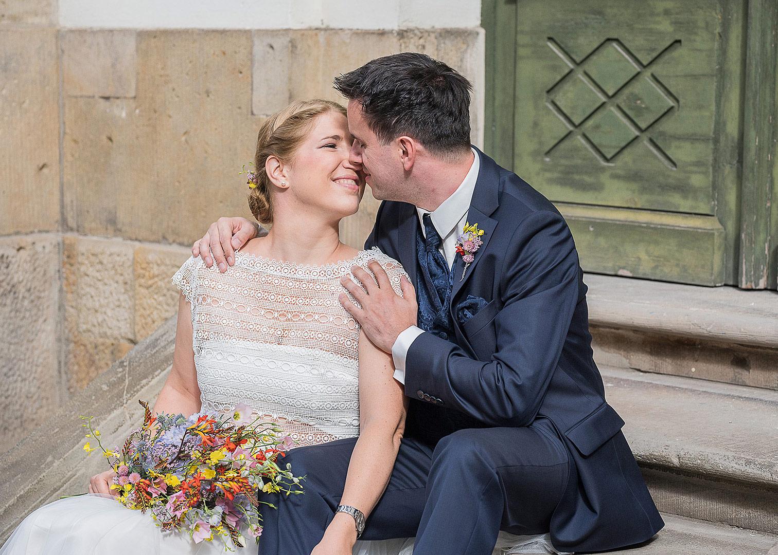 hochzeitsfotograf berlin, hochzeitsfotos berlin, heiraten im standesamt, hochzeit zu zweit in berlin, alleine heiraten, brautpaarfotos, herbsthochzeit ideen